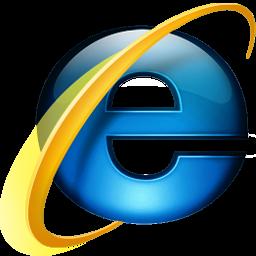 Internet Explorer er slet ikke anonym