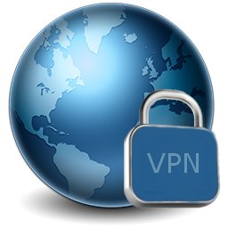 Hvad er Virtual Private Network
