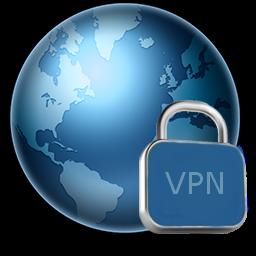 Beskyt din identitet online, brug et VPN