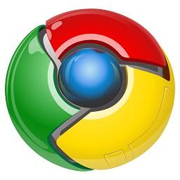 Chrome er den næst mest anonyme browser