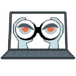 Startpage.com gør dig IKKE helt anonym